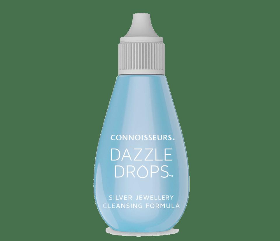 Connoisseurs Dazzle Drops