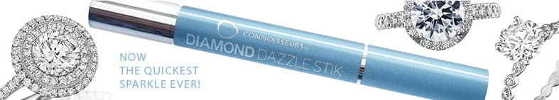 Diamond Dazzle Stik Connoissurs